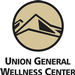 Union General Wellness Center