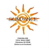 Sundance Grill