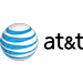 AT&T Spring Communications