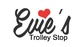 Evie's Trolley Stop