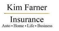 Kim Farner Agency, Inc.