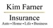 Kim Farner Agency, Inc.