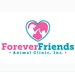Forever Friends Animal Clinic, Inc.
