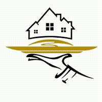 Chatuge Home Concierge LLC