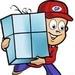 Goin' Postal Hiawassee