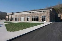 Towns County Recreation Department