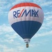 Re/Max Hiawassee Realty - Barbara Thomas