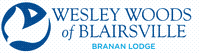 Branan Lodge/Wesley Mountain Village