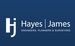 Hayes James & Associates, Inc.