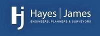 Hayes James & Associates, Inc.