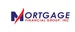 Mortgage Financial Group Inc.