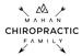 Mahan Family Chiropractic