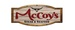 McCoy's Steak and Seafood