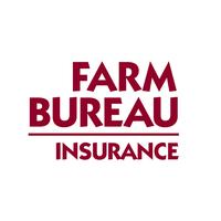 Towns County Farm Bureau