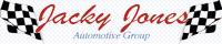 Jacky Jones Chrysler Dodge Jeep