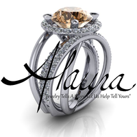 Alaura Jewelry & Design