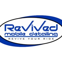 Revived Mobile Detailing