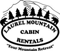 Laurel Mountain Cabins