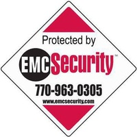 EMC Security