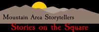 Mountain Area Storytellers