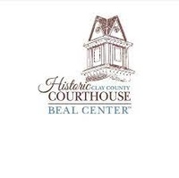 The Beal Center