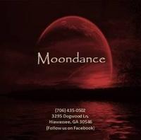 Moondance Bar & Grill
