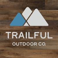 Trailful Outdoor Co.
