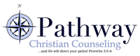 Pathway Christian Counseling, Inc.
