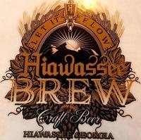 Hiawassee Brew