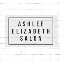 Ashlee Elizabeth Salon