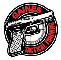 Gaines Concealed Carry