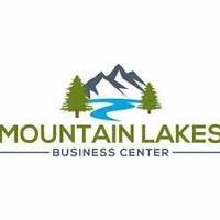 Mountain Lakes Business Center