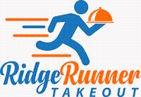 Ridge Runner Takeout