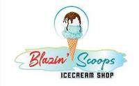 Blazin' Scoops