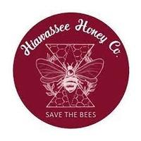 Hiawassee Honey Company