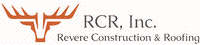 RCR Inc. (Revere Construction & Roofing)