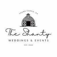 The Shanty