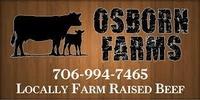 Osborn Farms