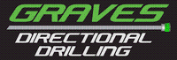 GRAVES DIRECTIONAL DRILLING, INC