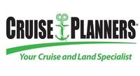 Cruise Planners - Dandelion's Journey Travel Agency
