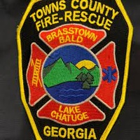 Towns County Fire Corps