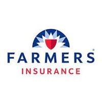 Jeremy Hogsed Farmers Ins. Agency
