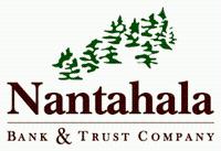Nantahala Bank & Trust