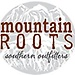 Mountain Roots Southern Outfitters