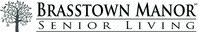 Brasstown Manor Retirement Community