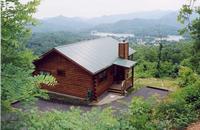 Hiawassee Cabin Rental, LLC