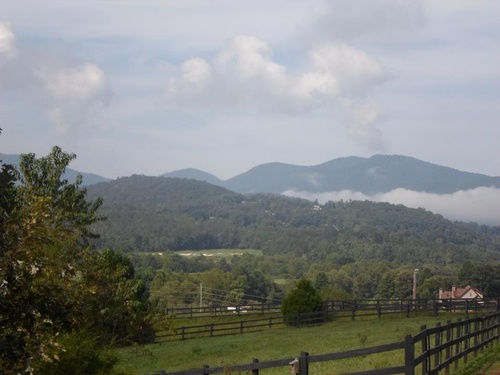 Gallery Image Brasstown%20Valley%20Stables.jpg