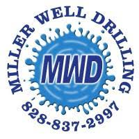 Miller Well Drilling