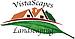 VistaScapes Landscaping