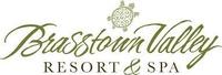 Brasstown Valley Resort Golf Course